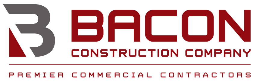 Bacon Construction Corporation